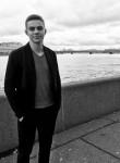 Andrey , 18  , Saint Petersburg