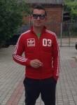 Paul, 33, Berdyansk