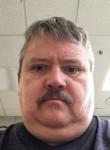 boob-man, 55  , Saint Joseph