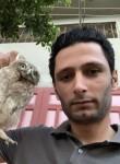 Adam, 28  , Hurghada