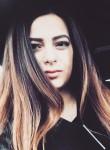 Mariya, 22  , Zvenigorod