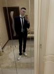Vladislav, 23  , Moscow
