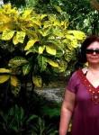 Larisa, 53, Tyumen