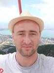 Aleksandr, 30  , Balabanovo