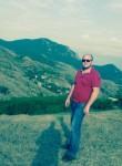 Misha, 39  , Tbilisi