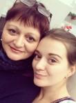 Olga, 52  , Solntsevo
