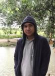 zeno, 18  , Mandalay