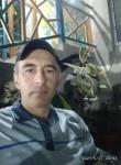Ravshan, 44  , Tashkent
