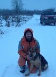 Alexandr, 28, Tomsk