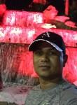 Mohammad, 32  , Sydney