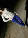 Kristi, 23  , Rostov