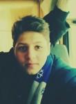 Dima, 20  , Kemerovo