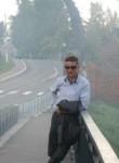 Mikhail, 40  , Opotsjka