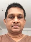 Sagara, 38  , Maharagama