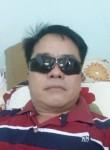 huy nguyen, 46  , Ho Chi Minh City
