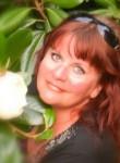 Yuliya, 44  , Cherkessk