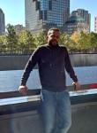 Kico, 38, Santiago de los Caballeros