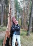 Aleksandr , 35  , Berezovskiy