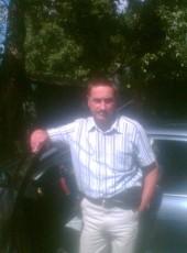 alixsanr, 62, Latvia, Riga