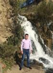 Sergey, 26, Iskitim