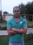 vova 3007, 31  , Shakhty