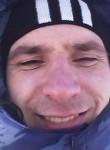 Pavel, 32  , Alatyr