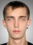 Nik, 28, Belgorod