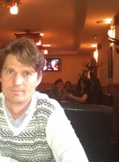 IVAN SOROKA, 45, Russia, Chita