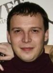Aleksandr, 35  , Kupjansk