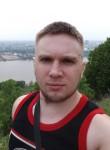 Vyacheslav, 34, Nizhniy Novgorod