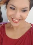 Lavinia, 24  , Modena