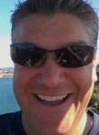 Robert Anderson, 56, Detroit