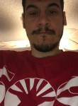 Michel, 40  , Mesa