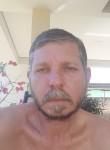 Eduardo, 41, Sinop
