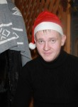 Viktor, 25, Novosibirsk
