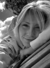 Sofia, 33, Russia, Dubna (MO)