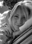 Sofia, 33, Dubna (MO)
