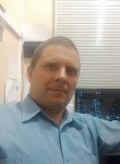 Dima, 40  , Gorodets