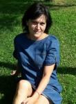 Elena, 46, Uzlovaya