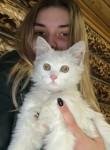 Andzhelika, 23  , Dzerzhinsk