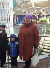 Людмила, 44, Russia, Sladkovo