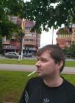 Aleksey, 39  , Serpukhov