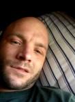 Joseph , 32, Jonesboro