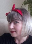 Nika, 43  , Lipetsk