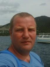 Vlad, 36, Ukraine, Kherson