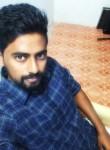manoj, 27  , Avinashi