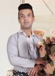 SHAHIN-kurd, 25, London