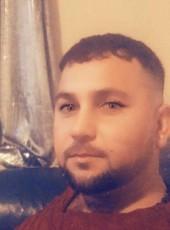 seydikartal, 28, United Kingdom, Newcastle upon Tyne