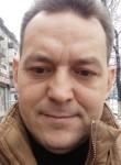 Vladimir, 43  , Taraz