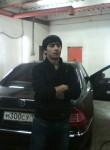 Khurshed, 35  , Dushanbe